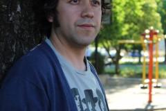 Boris-Silva-2-por-Cristian-Campos