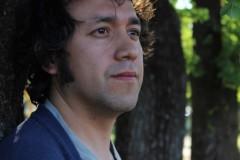 Boris-Silva-por-Cristian-Campos-3