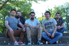 Yámana-03-por-Cristian-Campos-1