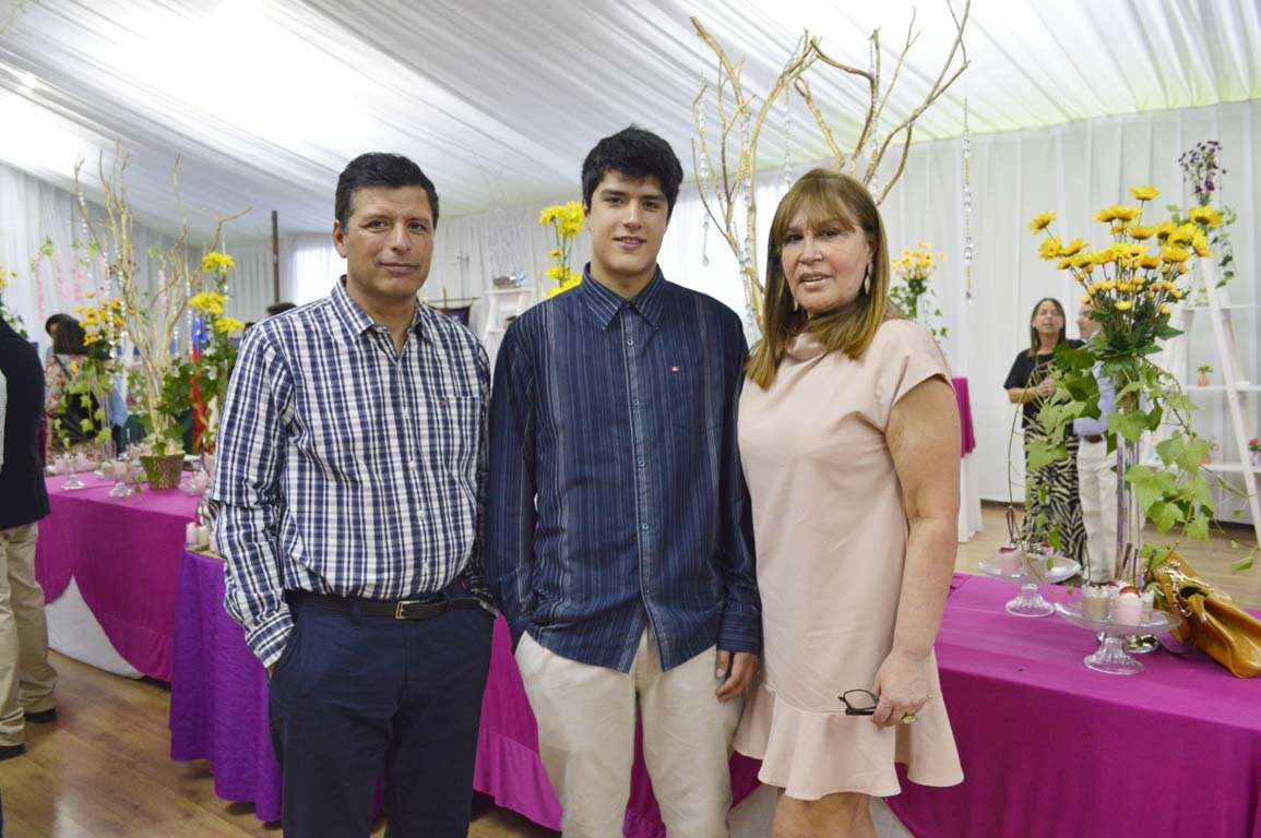Gerardo Olivares, Gerardo Olivares y Soraya Cortázar