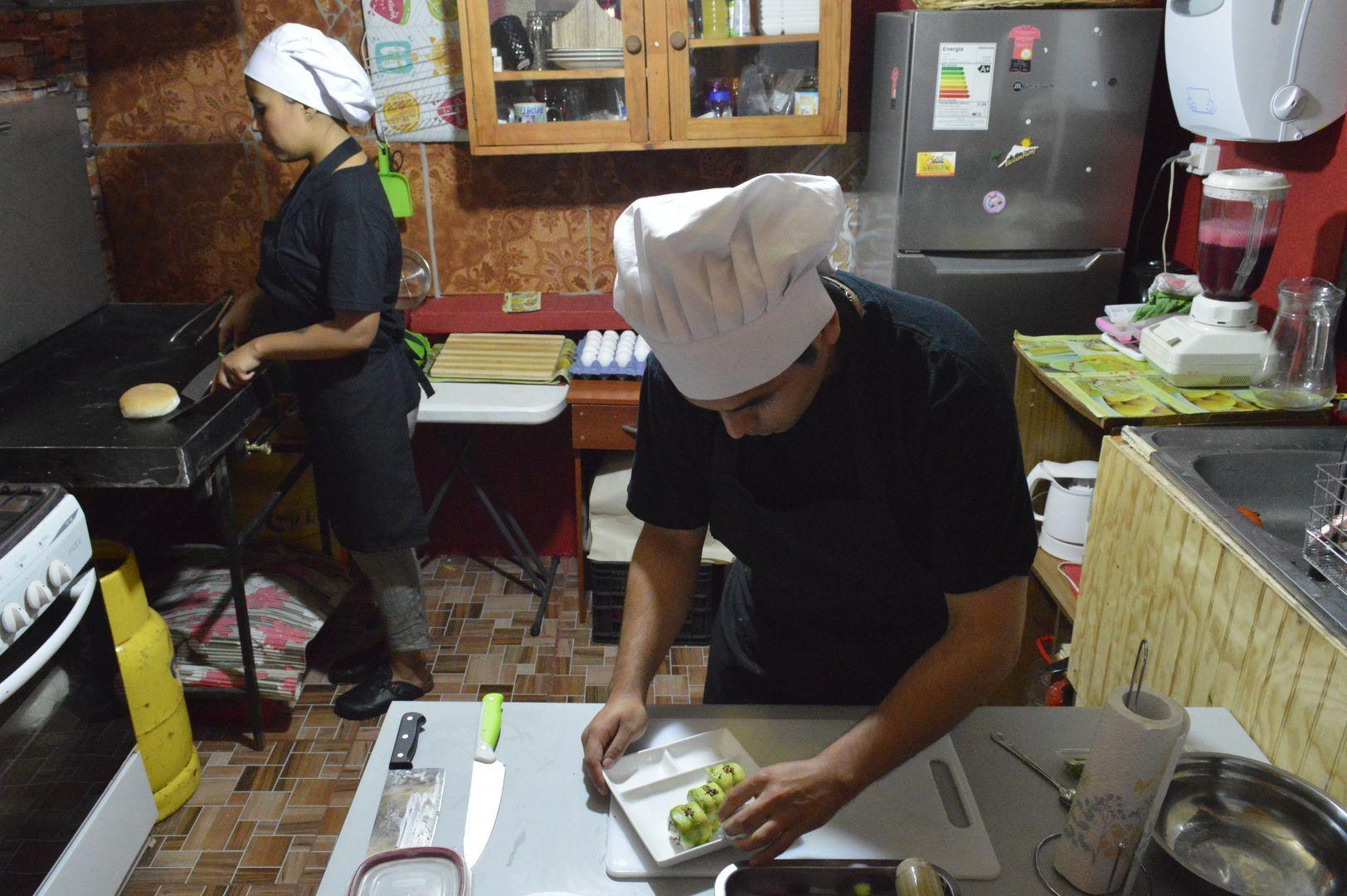 JAB Sushi