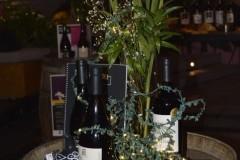 vin-extra-4