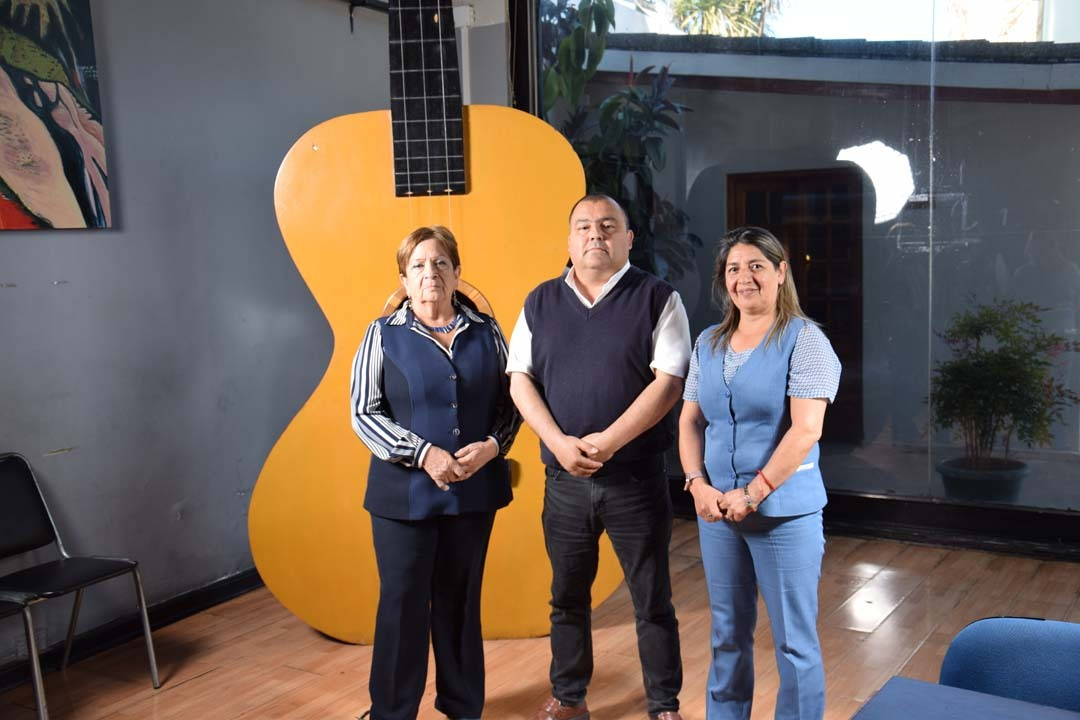guias-museoyguardia