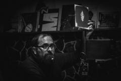Jorge-en-el-Conversatorio