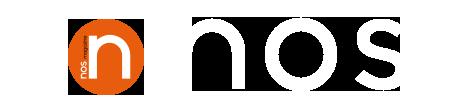 Revista NosMagazine