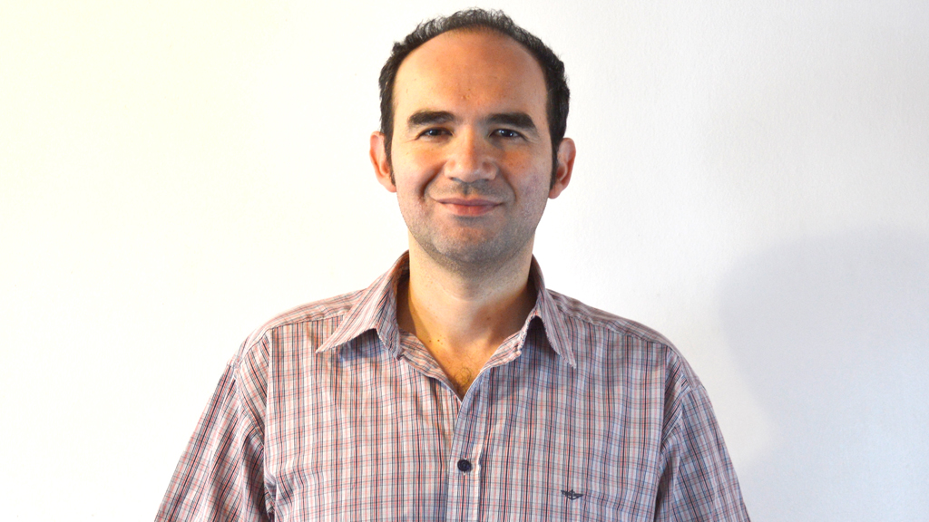 Photo of Parra: la muerte del cuerpo, no del antiverso