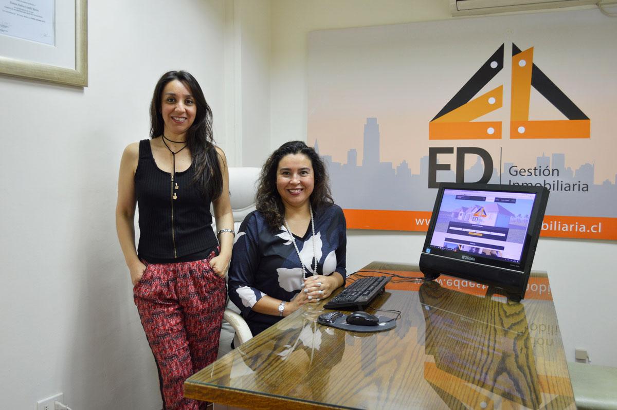 Photo of ¿Por qué la gente prefiere nuestra asesoría integral para sus proyectos inmobiliarios?