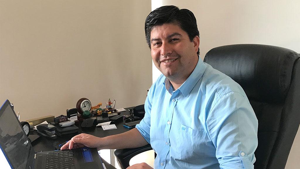Photo of Nueva reforma tributaria