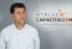 José Carrasco Cabezas, gerente Mercado Capacitación