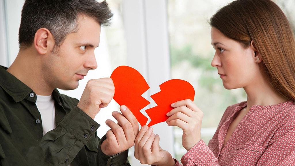 Photo of ¿Es difícil tener una relación amorosa? ¡Solteros a los 40 y tantos!