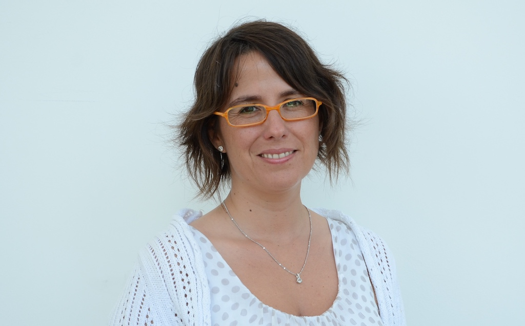Photo of Soledad Schott Gaete, psicóloga, Una profesional 'Todo Terreno'