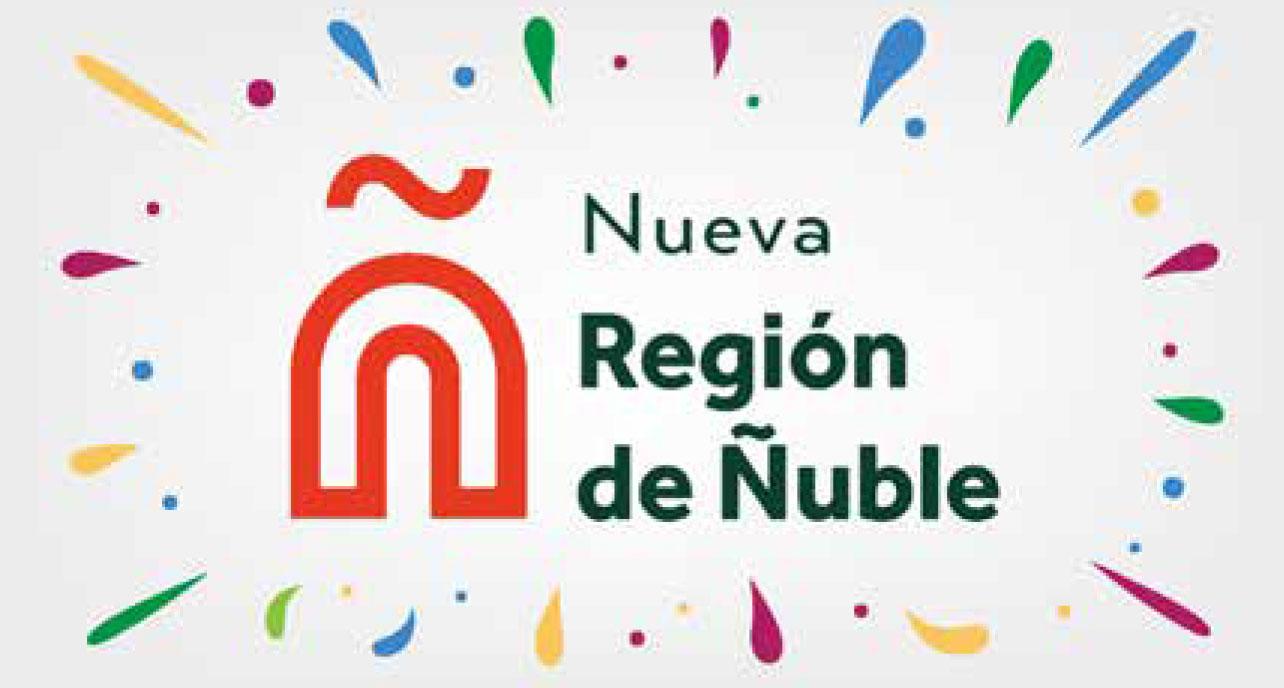 Photo of ¡Bienvenida Región de Ñuble!