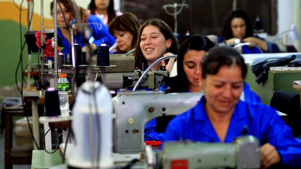 Photo of Nueva mesa regional de Maule busca fomentar participación laboral a mujeres
