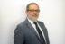 Bruno Bivort Urrutia. Investigador del Centro de Estudios Ñuble-UBB