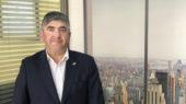 Roberto Alarcón Venegas. Alarcón & Cía. Abogados / Socio Director