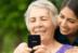 proyecto social sobre los adultos mayores