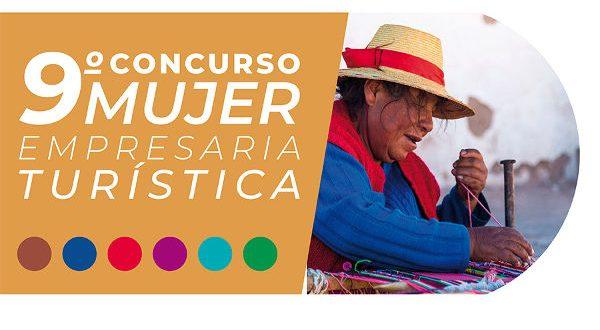 Photo of Mujeres empresarias turísticas fueron premiadas en Maule