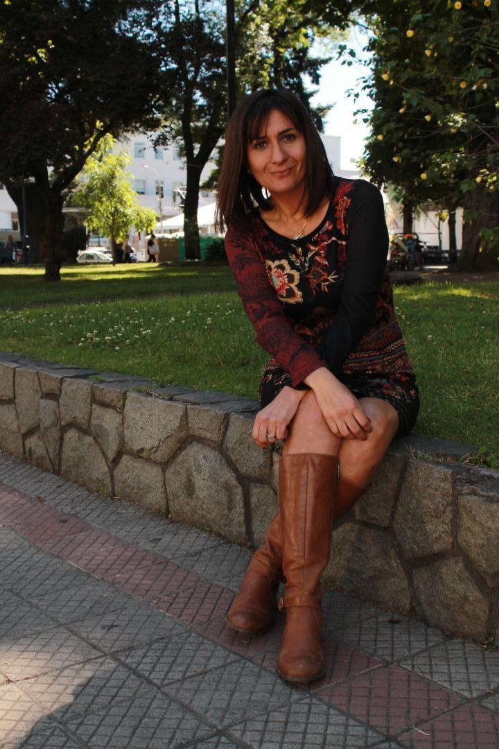 Paola Becker
