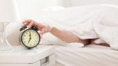 Estudio revela el mejor horario para tener relaciones sexuales