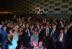 Casino Talca celebró una década de entretención
