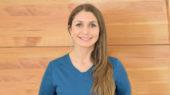 Karen Hizmeri, especialista en implantología clinica BioDent
