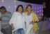 Marcela Lagos y Paulina Astroza