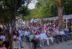 Vichuquén celebró con gran éxito su XIV versión de la Noche de las Viñas Valle de Curicó