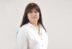 Irene Villegas. Gerente General de Lavandería FastClean