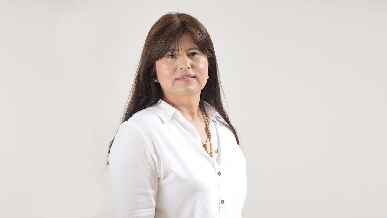 Photo of La importancia del Sistema de Gestión de Calidad en la empresa