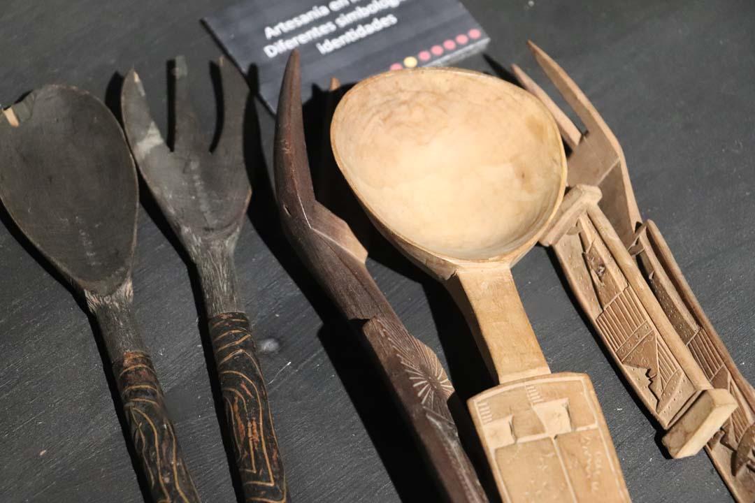 Quirihue inauguró primer museo antropológico de la Provincia de Itata
