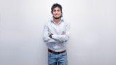 Carlos Vera, Ingeniero Comercial e Ingeniero en Administración de Empresas