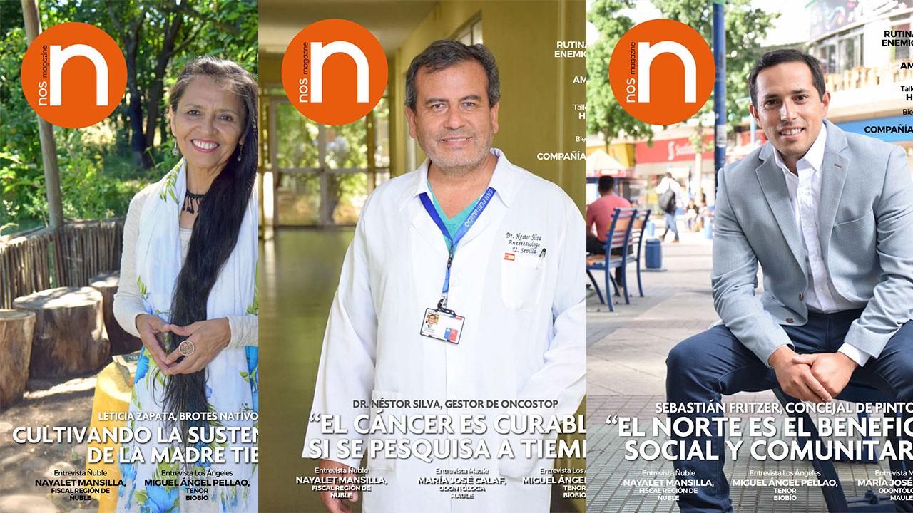 Photo of ¡Se NOS viene marzo!