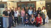 """Conversatorio """"Empoderadas"""" organizado por la seremi de la Mujer y Equidad de Género de la Región de Ñuble"""