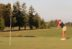 "II Abierto Club de Golf Rinconada ""Copa Carsol"""
