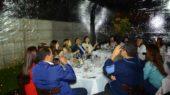 Socovesa realizó Cata de Vinos en Estancia Las Rastras
