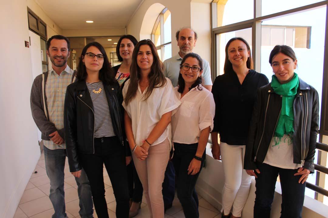 Photo of Facultad de Psicología UTalca capacitó a profesionales en Terapia Conductual Dialéctica