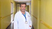 Dr. Néstor Silva