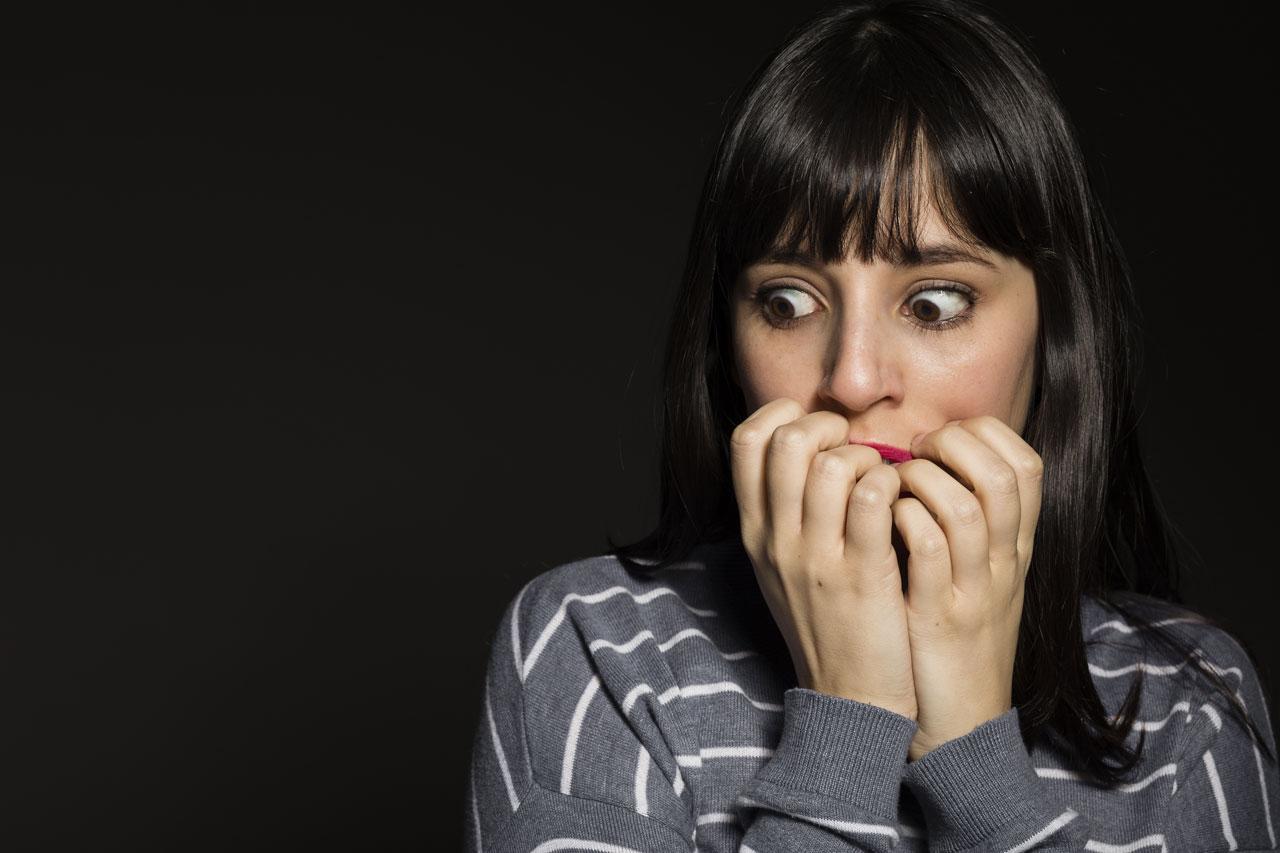 Photo of Descubre cuáles son las fobias más comunes y extrañas