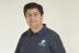 Juan-Pablo-Pino, contador. Director Ejecutivo Planificador Tributario