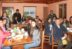 becas a estudiantes de comunas rurales