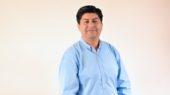 Juan Pablo Pino, contador. Director Ejecutivo Planificador Tributario