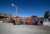 CCHC distingue a Inmobiliaria Puerto Mayor