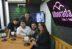 Radio Alborada 106.1