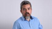 Álvaro Martínez. Ingeniero Comercial MBA en Dirección General de Empresas