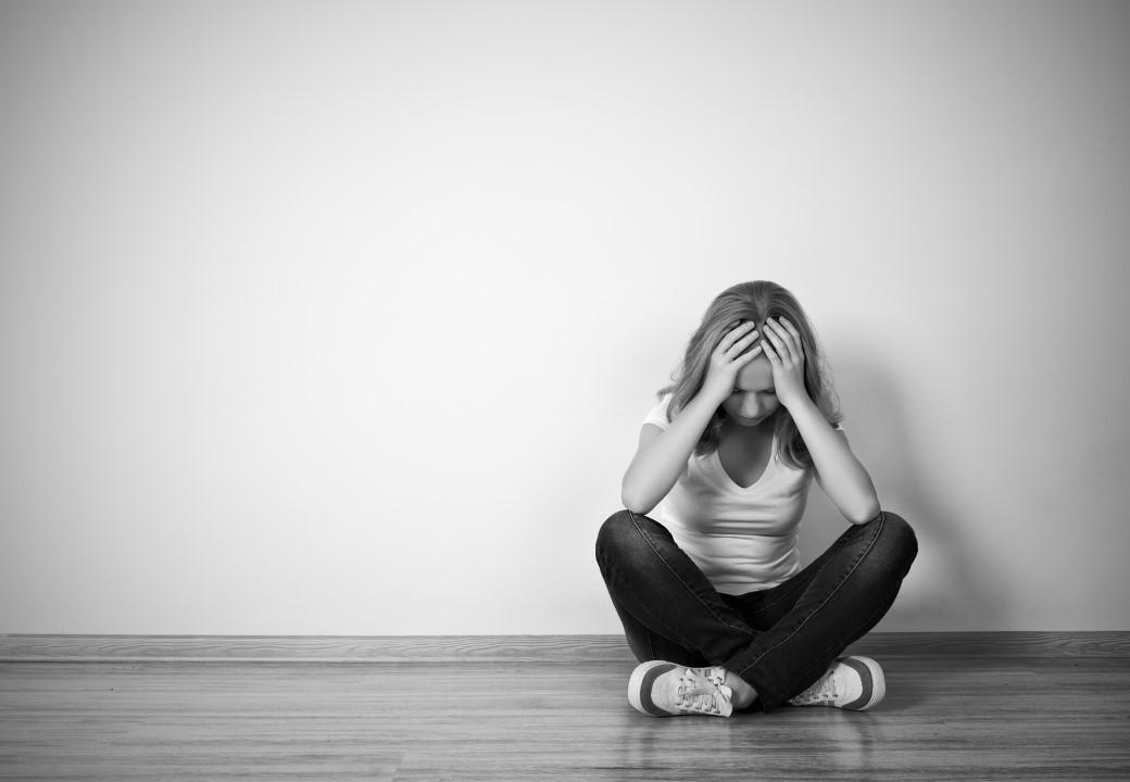 bienestar y salud traumas