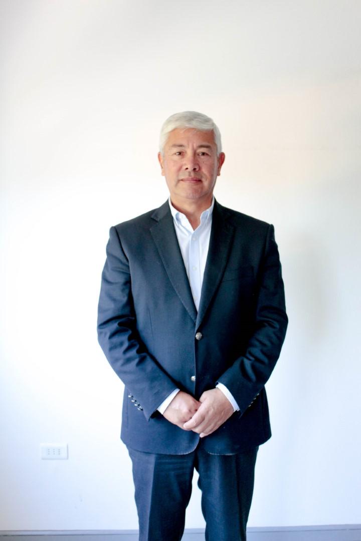 Patricio Herrera