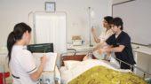Facultad de Ciencias de la Salud y de los Alimentos (FACSA) UBB