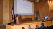 Facultad de Ciencias Empresariales UBB