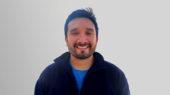 Jorge Andrés Canales EspinozaEspecialista en Ortodoncia y Ortopedia dentofacial Clínica ODO