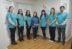 CARÉN, Centro de Apoyo a la Habilitación y Rehabilitación Neurológica